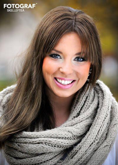 jessica lindström blogg
