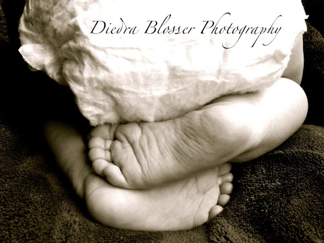 Diedra Blosser Photography