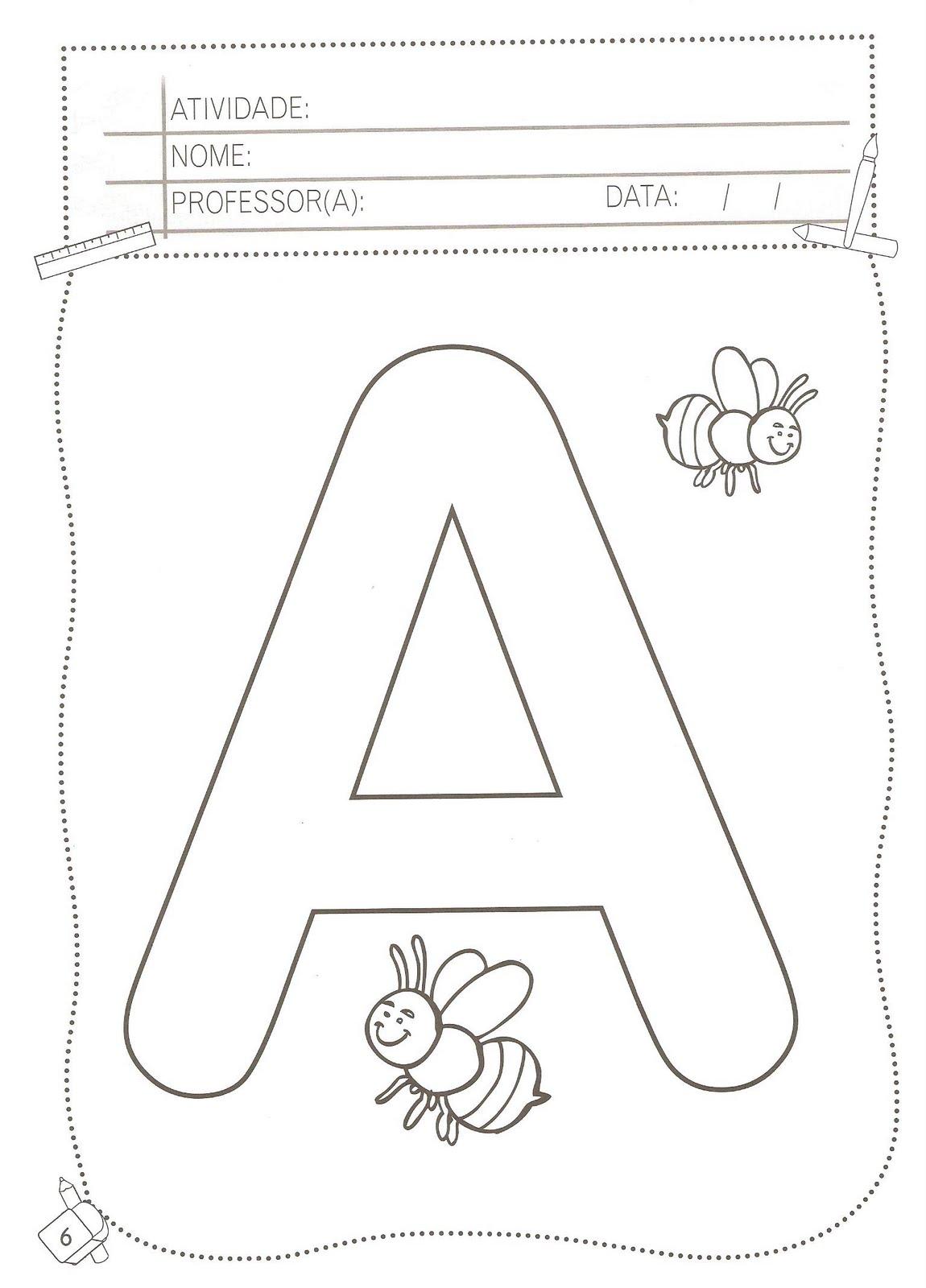 moldes de letras em eva molde de letra em ev 26