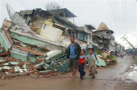 http://1.bp.blogspot.com/_dL7qBQmsv1s/TM1gOxta01I/AAAAAAAAAEs/tInqG1meQhM/s1600/gempa-bumi.jpg
