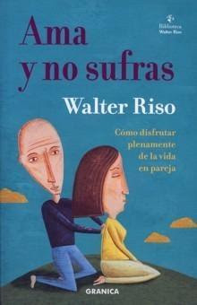 descargar libros de walter riso gratis pdf