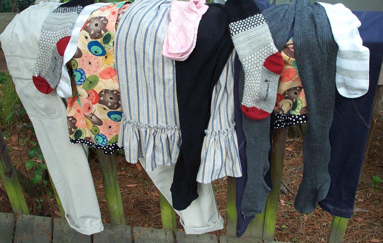 Black gloves with leopard trim - Bottoms Cotton Khaki Cargo Pants Umbrella Skirt Striped Blue Khaki Skirt Both Skirts Cotton Black Stretch Cotton Leggings Dark Blue Cotton Leggings