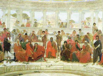 critical essays on agamemnon