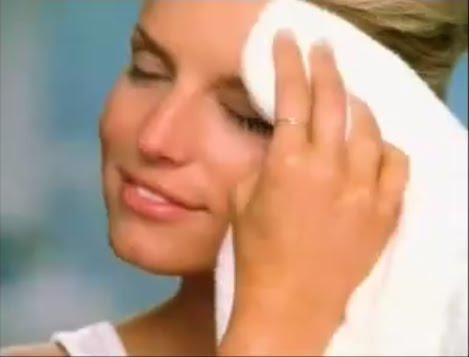 Jessica Alba Revlon Ad. the alba revlon jessica