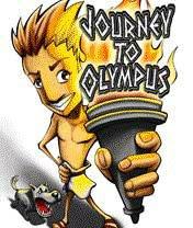 Journey To Olympus