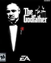 The Godfather Mobile Game