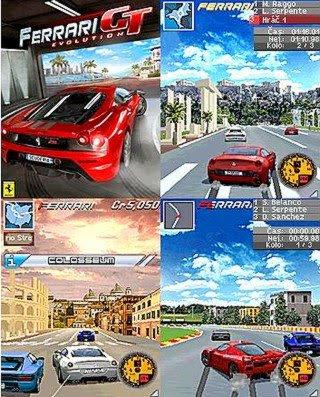 http://1.bp.blogspot.com/_dLkOWKBh_qg/SSMXDz-QJ3I/AAAAAAAAAiI/ELbFI-1k3UQ/s400/Ferrari+GT+Evolution.jpg