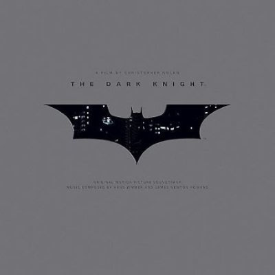 The Dark Knight Collectors Edition (OST)