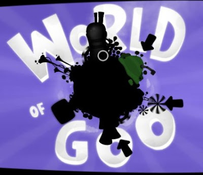World of Goo OST