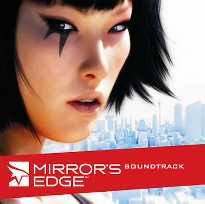 Mirrors Edge OST