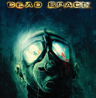 Dead Space OST