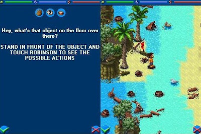 cheat codes unlimited money cheat requests shipwrecked apk dec swords