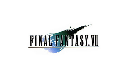 Final Fantasy VII OST