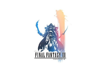 Final Fantasy XII OST