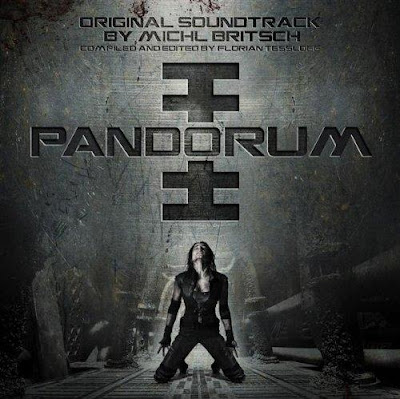 Pandorum (by Michl Britsch)