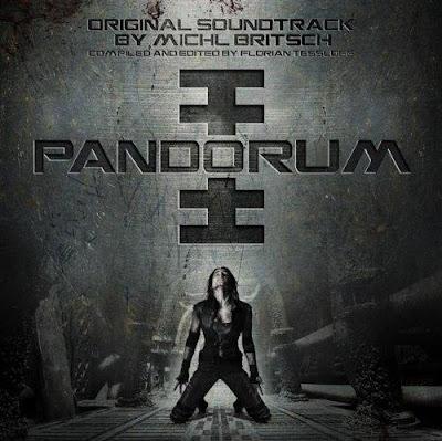 Pandorum (by Michl Britsch)