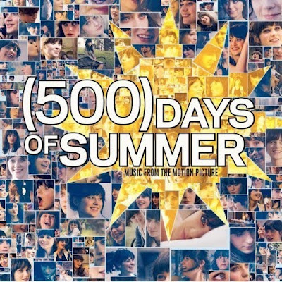 (500) Days of Summer OST