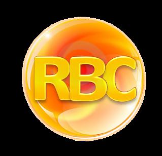 RBC AUDIÊNCIA
