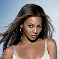 Beyonceis probably the most popular yet the most controversial female ...