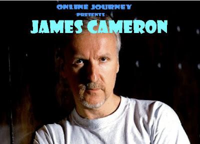 http://1.bp.blogspot.com/_dM0FaMNVIQ8/TQ4B_5_JU_I/AAAAAAAACEI/xgjXymllVj0/s400/james-cameron-best-director-LA-3-6-10.jpg
