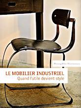 LE MOBILIER INDUSTRIEL B. DURIEUX