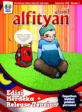 Second Edition Al-Fityan