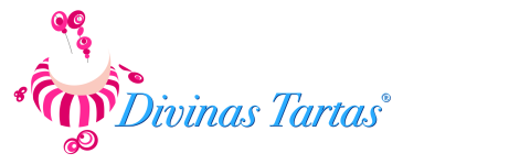 divinas tartas