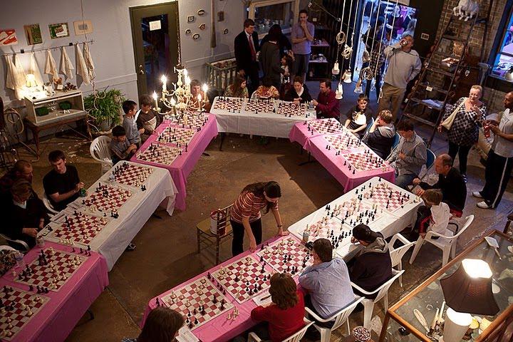 [chess+fest]