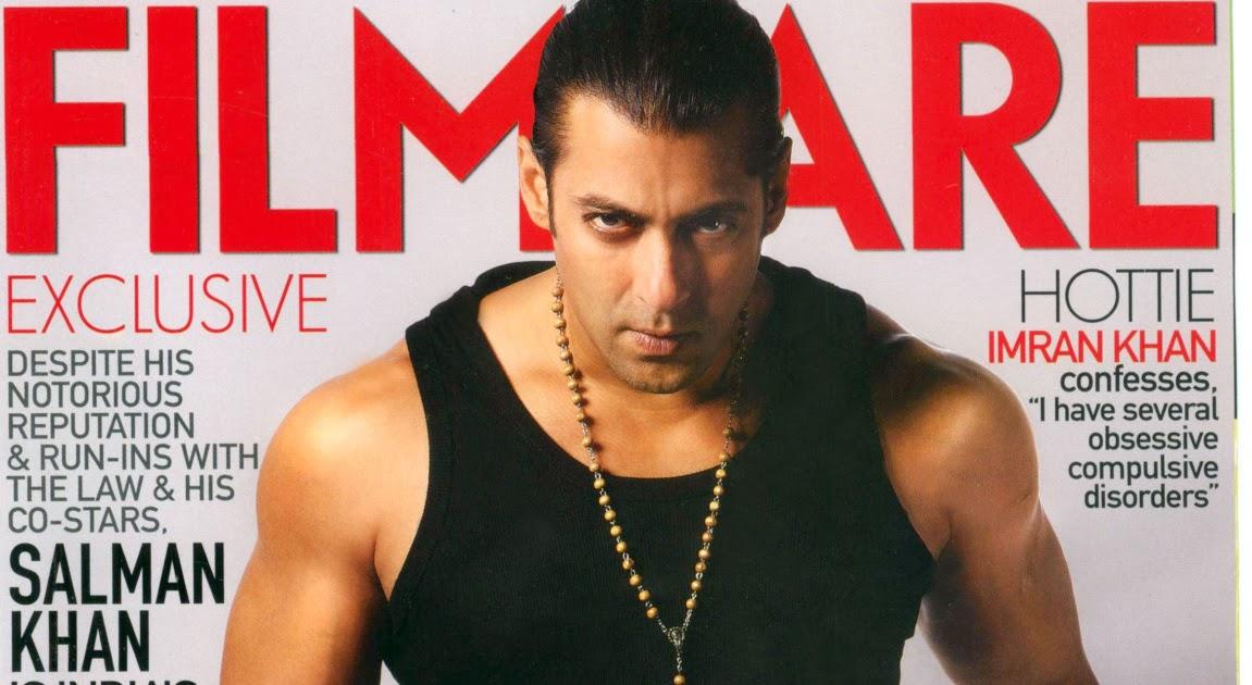 my favourite film star salman khan essay