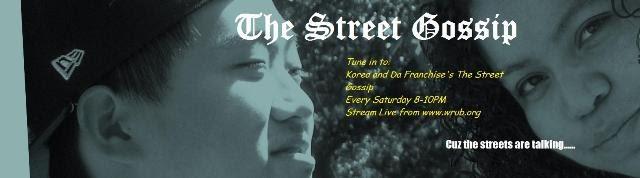 The Street Gossip