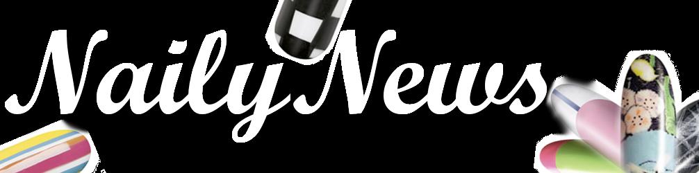 NailyNews