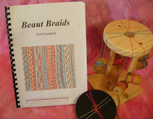 Buy Beaut Braids Here