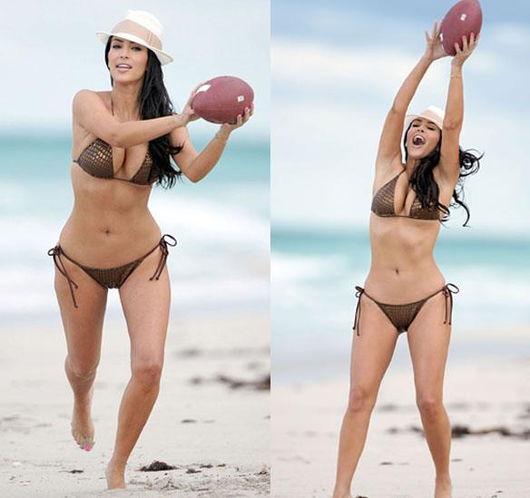 2013 2014 San Diego Chargers Smack Thread Page 14 The