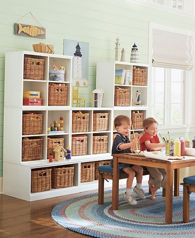 this present playroom help needed