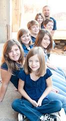 The Allison Crew