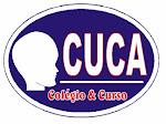 Colégio Universitário de Caicó