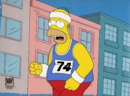 [correr12.jpg]