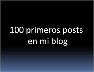 Como llegaron  a mi  blog 3