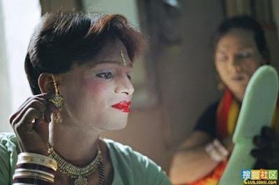 Los eunucos indios 27