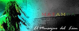 Matamba un poco de Reggae boliviano 3