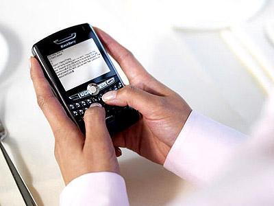 Enviar SMS Entel, Viva y Tigo Gratis mensajes a celulares