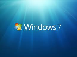 Instalar Windows 7 1
