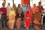GCM Team