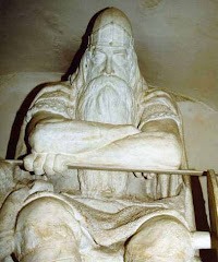Holger Danske