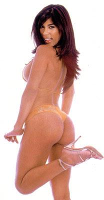 karen dejo foto desnuda: