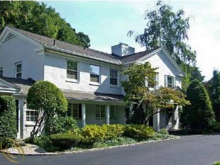 Click Picture to Search Grosse Pointe Homes for Sale