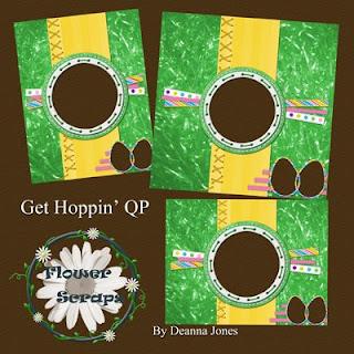 http://flowerscrap.blogspot.com