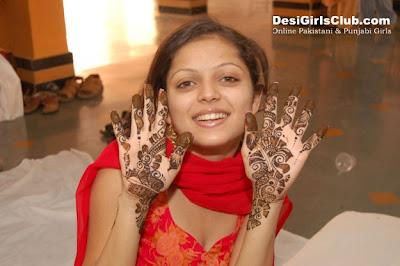 http://1.bp.blogspot.com/_dNbRUsyRv7c/Swfjv8FQFUI/AAAAAAAAG-U/TuWdxzK-RQU/s1600/Beautiful-Body-Art-Mehndi-Designs-625x415-755553.jpg