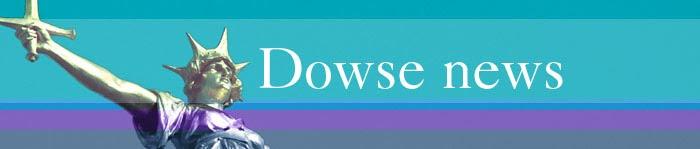 Dowse News
