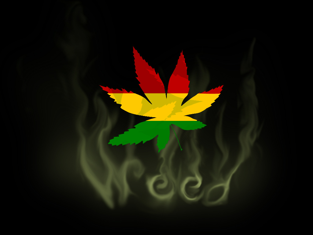 hi weed related backgrounds